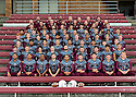 2016-2017 South Kitsap Football