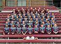 2016-2017 SKHS Varsity Football