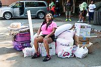 MVNU2MSU 2016. <br /> (photo by Russ Houston / &copy; Mississippi State University)