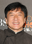Jackie Chan at the 2010 People's Choice Awards held at the Nokia Theater L.A. Live in Los Angeles, California on January 06,2010                                                                   Copyright 2009  DVS / RockinExposures