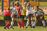 08 CHS Field Hockey