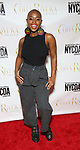 Gabrielle Hamilton attends The 2019 Chita Rivera Awards Nominee Reception at Bond 45 on April 29, 2019  in New York City.