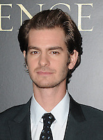 www.acepixs.com<br /> <br /> January 5 2017, LA<br /> <br /> Andrew Garfield arriving at the premiere of 'Silence' on January 5, 2017 in Los Angeles, California.<br /> <br /> By Line: Peter West/ACE Pictures<br /> <br /> <br /> ACE Pictures Inc<br /> Tel: 6467670430<br /> Email: info@acepixs.com<br /> www.acepixs.com
