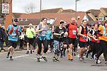 2020-03-15 Brentwood Half 02 MA Start