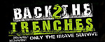 2013-03-09 Back2theTrenches