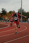 2015-10-18 Abingdon Marathon 11 TR