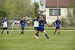 16mSOC Blue and White 120<br /> <br /> 16mSOC Blue and White<br /> <br /> May 6, 2016<br /> <br /> Photography by Aaron Cornia/BYU<br /> <br /> Copyright BYU Photo 2016<br /> All Rights Reserved<br /> photo@byu.edu  <br /> (801)422-7322