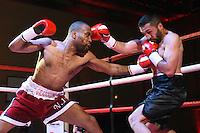 Boxing 2016-04