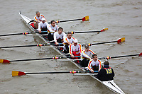 Crew: 120   Tideway Scullers School   MasF<br /> <br /> Quintin Head 2018<br /> <br /> To purchase this photo, or to see pricing information for Prints and Downloads, click the blue 'Add to Cart' button at the top-right of the page.