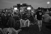 Lockn 2019   August 21 - 25   2019<br />