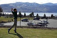 3.27.18 Golf v Omak