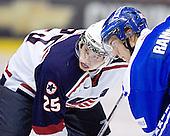 060812 - US White vs. Finland