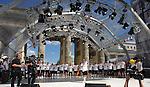Fussball Europameisterschaft 2008, EM Fotos