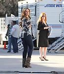 FEB 1ST <br /> <br /> JENNIFER LOVE HEWITT FILMING THE CLIENT LIST TV SHOW IN LOS ANGELES <br /> <br /> ABILITYFILMS@YAHOO.COM<br /> 805 427 3519 <br /> WWW.ABILITYFILMS.COM