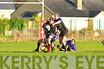 Kevin O'Leary Killarney   Copyright Kerry's Eye 2008