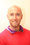David Murray New Staff 28-07-11