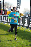 2015-03-22 Richmond Half SD 13