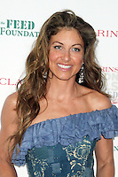 May 30, 2012 Dylan Lauren at the Clarins Million Meals Concert for Feed at Alice Tully Hall, Lincoln Center in New York City. © RW/MediaPunch Inc.
