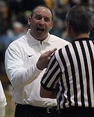 Rochester Hills Stoney Creek at Rochester Adams, Boys Varsity Basketball, 12/12/11