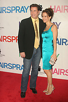 John Travolta & Kelly Preston 2007<br /> Photo By John Barrett-PHOTOlink.net
