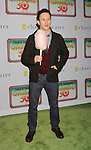 LOS ANGELES, CA - DECEMBER 08: Jonathan Tucker attends Charlie Ebersol's 'Charlieland' Birthday Party And Charity: Water Fundraiser on December 8, 2012 in Los Angeles, California.