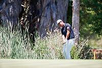 Hideto Tanihara (JPN) during the 2nd round at the Nedbank Golf Challenge hosted by Gary Player,  Gary Player country Club, Sun City, Rustenburg, South Africa. 09/11/2018 <br /> Picture: Golffile | Tyrone Winfield<br /> <br /> <br /> All photo usage must carry mandatory copyright credit (&copy; Golffile | Tyrone Winfield)