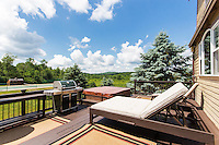 411 County Rd 71, Stillwater NY - Mary Diehl