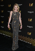 LAS VEGAS, NV - July 12, 2016: ***HOUSE COVERAGE*** Ruby Lewis pictured as BAZ  -Star Crossed Love Opening Night arrivals at The Palazzo Theater at The Palazzo Las Vegas in Las vegas, NV on July 12, 2016. Credit: Erik Kabik Photography/ MediaPunch