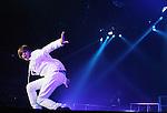 2010 Justin Bieber Concert