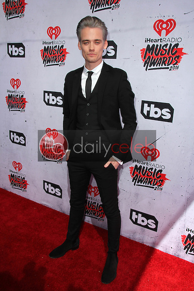 Boy Epic<br />