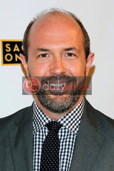 Eric Lange<br />