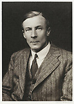 EDGAR DOUGLAS ADRIAN 1ST BARON ADRIAN OF CAMBRIDGE  Electrophysiologist     Date: 1889 -1977     Source: Nobel Prize 1932