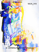 Marie, MODERN, MODERNO, paintings+++++,USJO105,#N# Joan Marie
