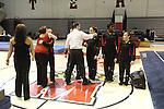 gym-senior day 2010