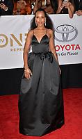 JAN 15 49th NAACP Image Awards