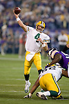 2007-NFL-Wk04-Packers at Vikings