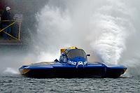 GP-773 (Grand Prix Hydroplane(s)