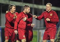 Football 2007-01