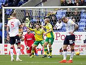 2019-02-16 Bolton Wanderers v Norwich City