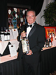 Guy was honored to be the official artist of L'Ete du Vin's Art and Wine Auction, featuring Lafite Domaines Barons de Rothschild, in Nashville, TN