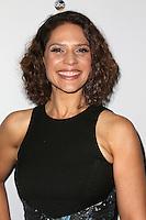 23 February 2017 - West Hollywood, California - Monique Gabriela Curnen. Cadillac Celebrates the 89th Annual Academy Awards at Chateau Marmont. Photo Credit: AdMedia