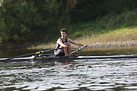 Race: 14  ELI.1x   [93]Evesham RC - EVE-Woodward  vs [94]Wimbledon High Sch - WHS-COWLEY <br /> <br /> Ross Regatta 2017 - Monday<br /> <br /> To purchase this photo, or to see pricing information for Prints and Downloads, click the blue 'Add to Cart' button at the top-right of the page.