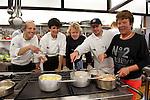 2013/05/30_Encuentro que fusiona cocina y gastronomia sueca y vasca
