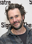 Josh Hamilton attends the Off-Broadway Opening Night of the Signature Theatre's 'Thom Pain' at the Signature Theatre on November 11, 2018 in New York City.