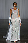 Joyce Penas Pilarsky Darling Collections Spring 2017