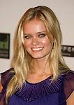 WESTWOOD, CA. - August 14: Actress Sara Paxton  arrives at the Apple Lounge Grand Opening on August 14, 2008 in West Hollywood, California.