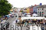 Kenmare market