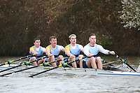 Crew: 60   MInt4x   University of Plymouth (M Perry)<br /> <br /> BUCS Head 2019 - Sunday<br /> <br /> To purchase this photo, or to see pricing information for Prints and Downloads, click the blue 'Add to Cart' button at the top-right of the page.