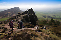 06/04/15 <br />