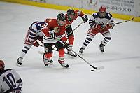 U16-Portland Winterhawks_v_StLouis Americans